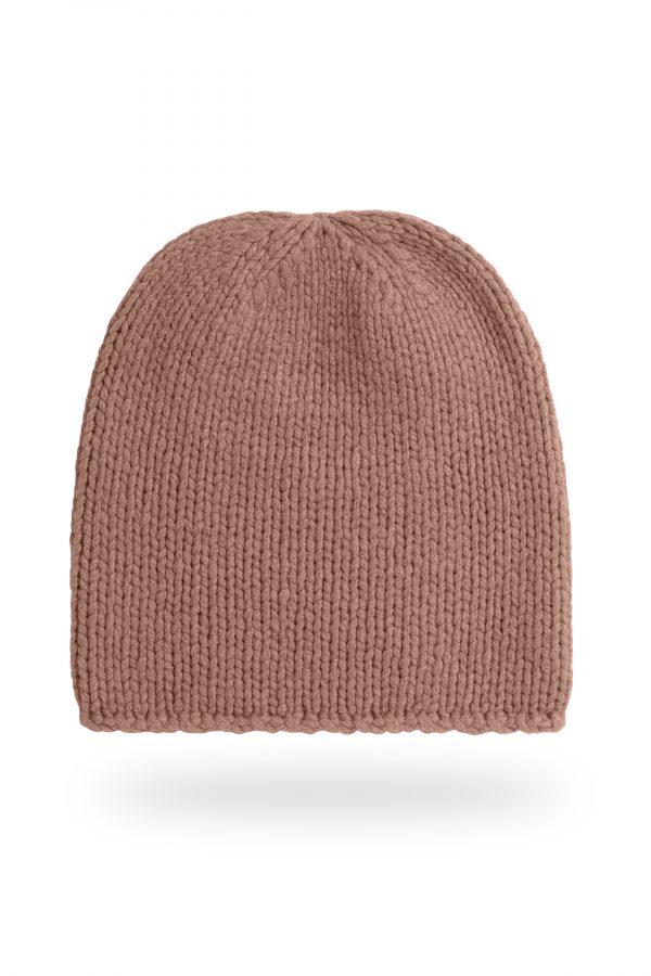 Mütze Anna, rosénude
